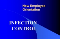 Bloodborne Pathogens Training for Not At Risk Staff